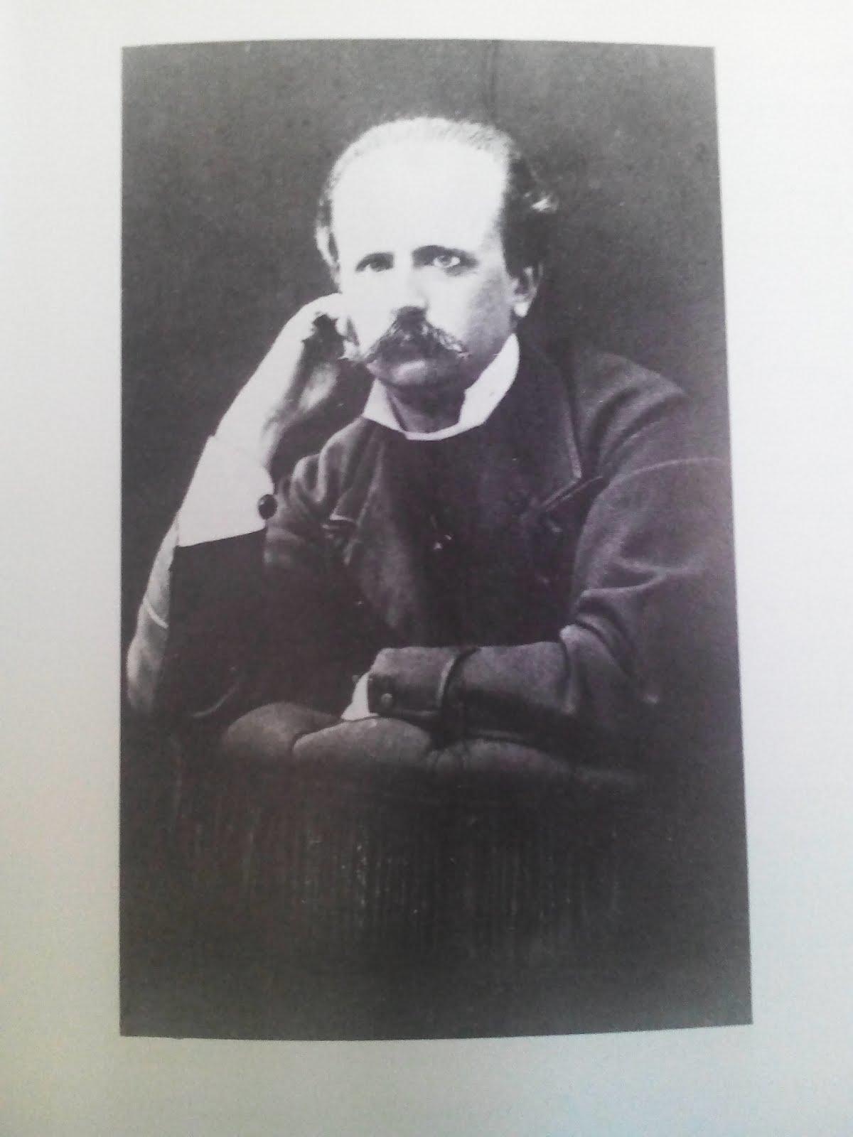 Ruspoli principe Francesco