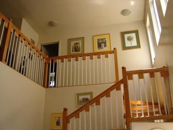 Consejos para decorar interiores tips para el hogar for Consejos para decorar el hogar