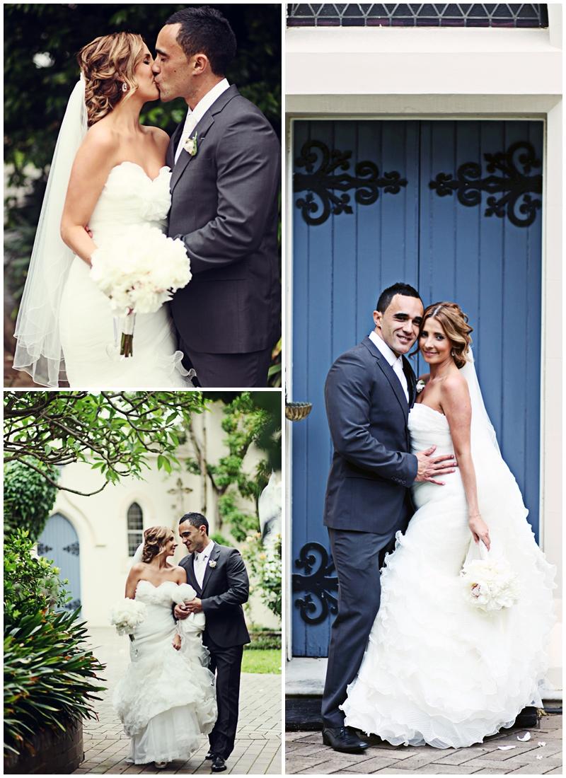 Ettalong mantra wedding dresses