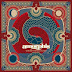 Amorphis - 'Under the Red Cloud' review