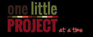 http://onelittleproject.com/light-gray-nursery-ideas/