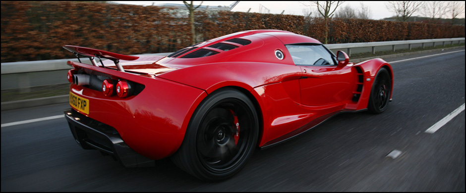 fastest cars in the world 2012 2013 the fast carshtml