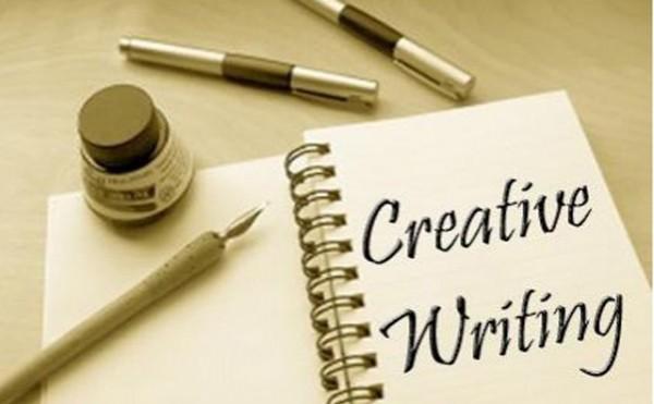 Hasil gambar untuk penulisan kreatif