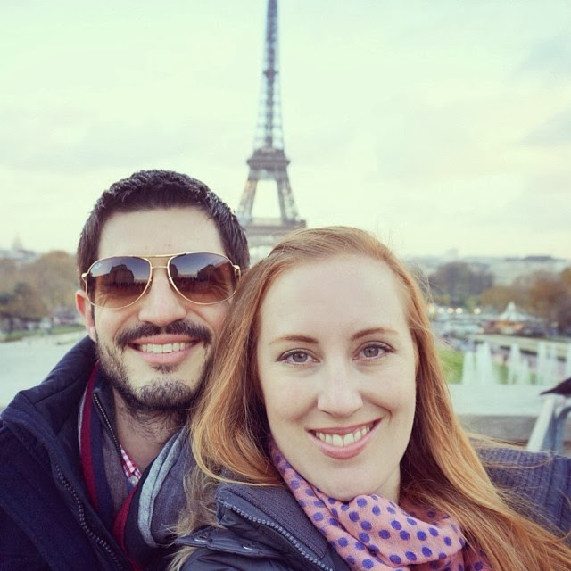 paris proposal and engagement now wedding planning eiffel tower france