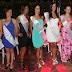 Miss Mamma Italiana: a San Benedetto del Tronto Silvia Cuculli Vince nell'Interregionale Marche Abruzzo