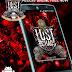 LOSTINCHAOS Sekarang hadir untuk Pengguna Android Mobile !!!