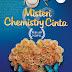"Segera Terbit, Novel ""Misteri Chemitry Cinta"" Karya Erka Ninok"