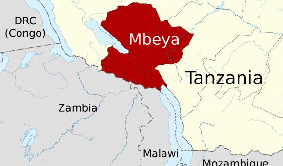 TANZANIA SOCIAL NEWS: KASSIM MAJALIWA AFUNGASEMINA YA MAFUNZO YA ELIMU