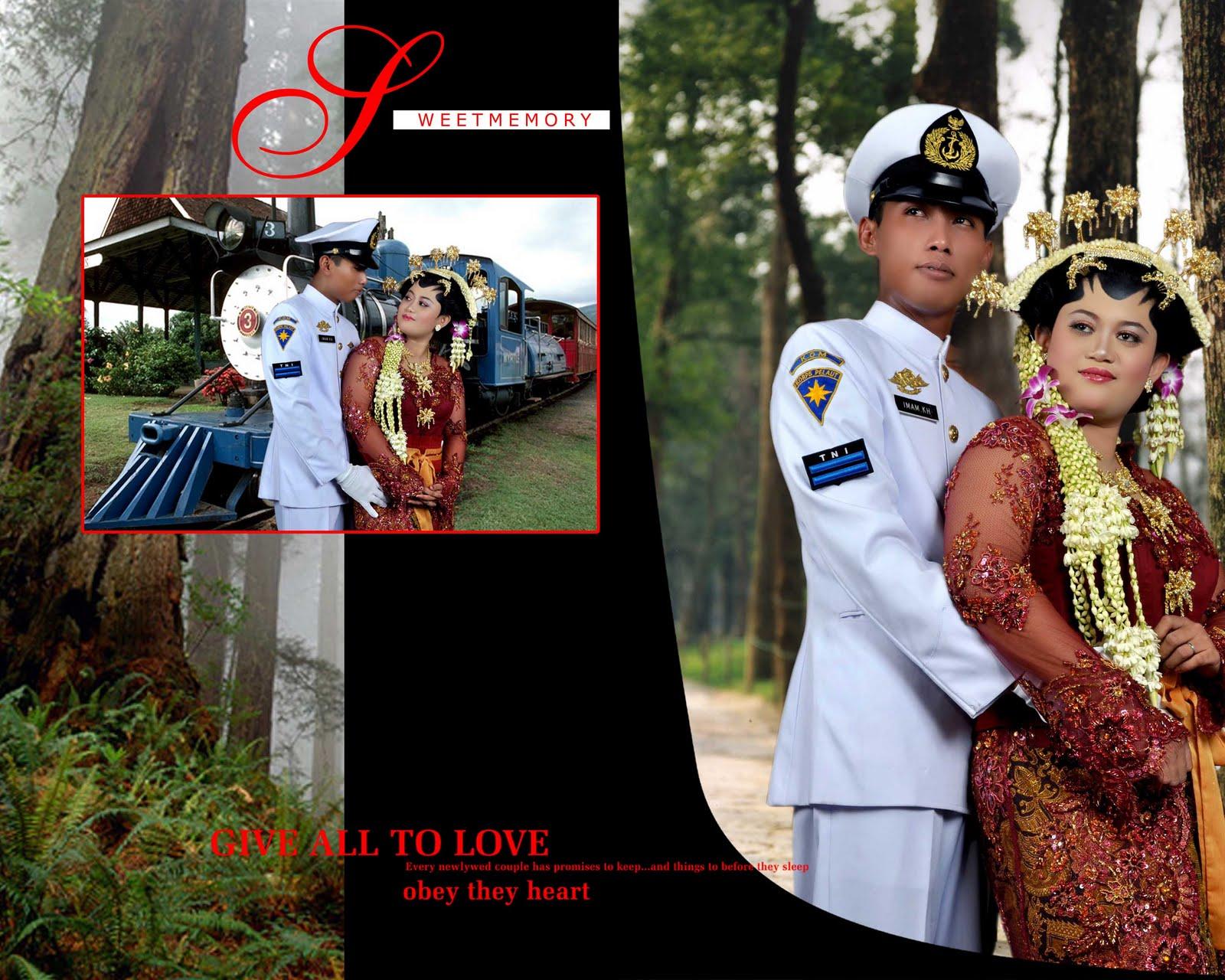 Baju kahwin muslimah www imgarcade com online image arcade - Artikel Tentang Model Konde Pengantin Jawa Timur Ca