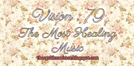 healing music artist spiritual