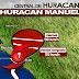 Evacuaciones en Chihuahua por lluvias