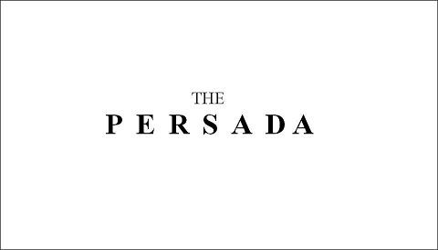 THE PERSADA - Laman Rasmi Gubahan Bunga