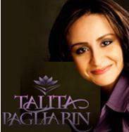 Talita Pagliarin