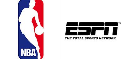 ESPN SPORTS LIVE STREAM