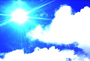 Pengertian Cuaca dan Iklim serta Perbedaannya | Artikelsiana