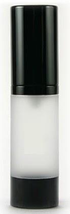 El aceite cosmético para la cutis seca