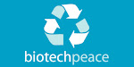 biotechpeace.