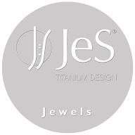 Jes Design - Fedi Nuziali
