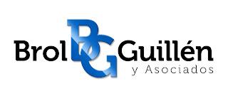 Consultoría y Asesoría en Recursos Humanos (PUBLICIDAD)