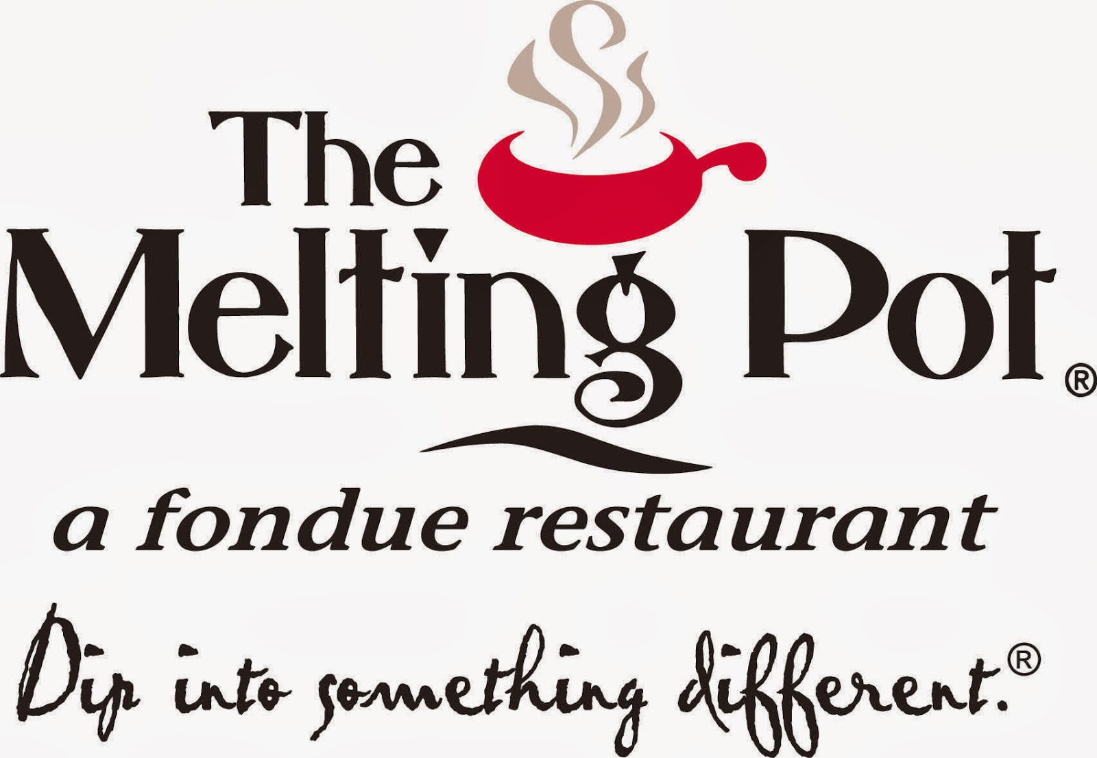 The Melting Pot - a fondue restaurant Gatlinburg