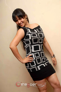Sherin cute and naughty phot session in shorts and Spicy Tight T Shirt