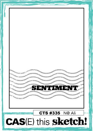Sketch #335 22/08