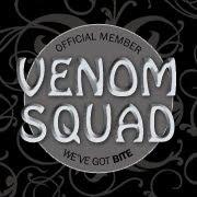 Venom Squad Member