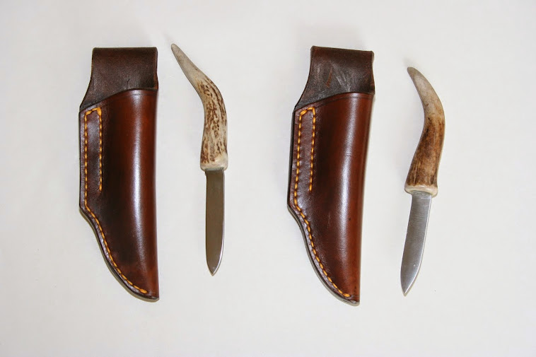 custom sheaths