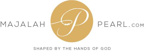 Majalah Pearl Blog