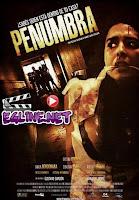 فيلم Penumbra