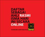 Klik gambar bawah untuk daftar Ahli ISMA