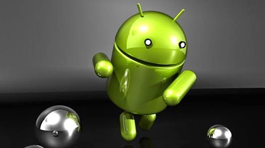 Android App Developers India