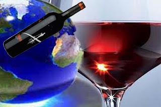 Qué es el vino biodinámico