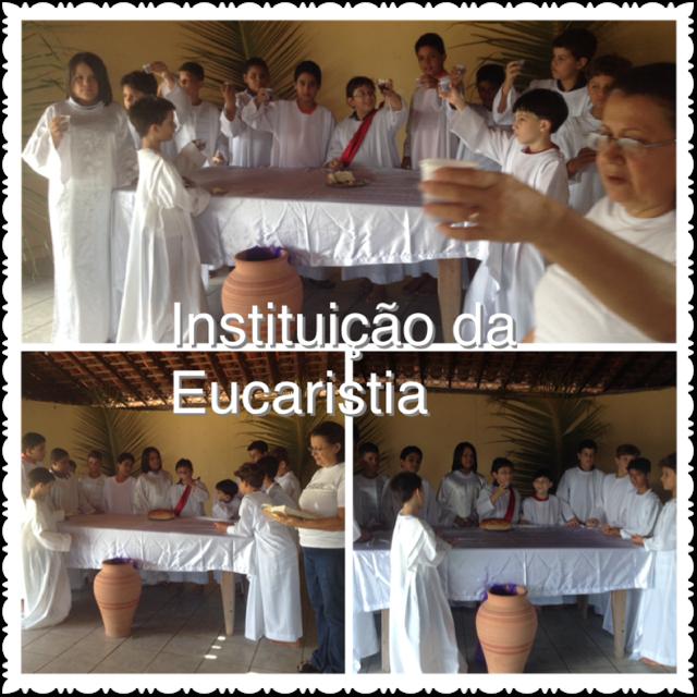 http://docristaoarmadura.blogspot.com.br/2015/03/encontro-de-catequese-na-paroquia.html