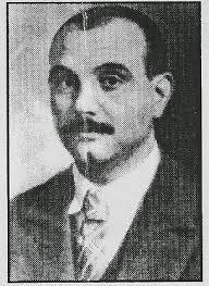 Tomás Caylà Grau (1885-1936)