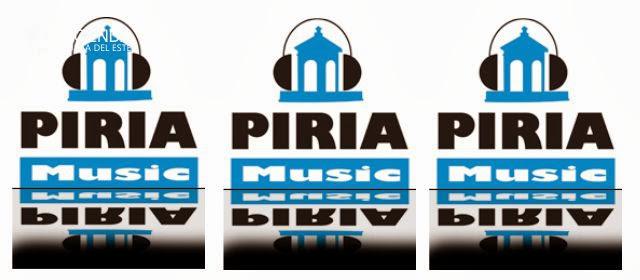 Piria Music