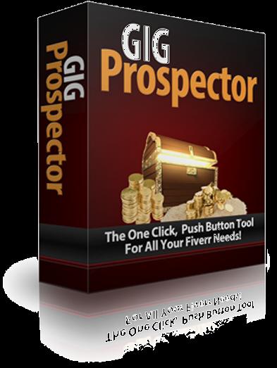 GIG Prospector