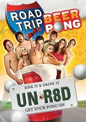 Filme Caindo na Estrada 2 - O Jogo da Cerveja 2009 Torrent