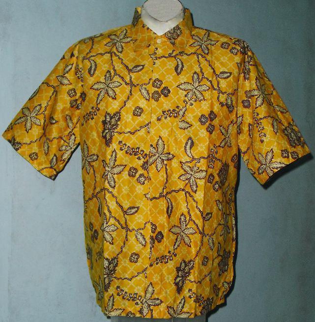 Kemeja+batik+Yelo24+batik+masa+kini.JPG