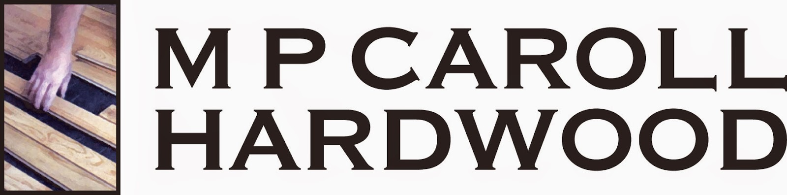 Image result for mp caroll hardwood flooring