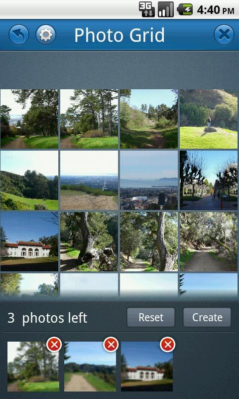 Программа Для Поворота Фото Андроид