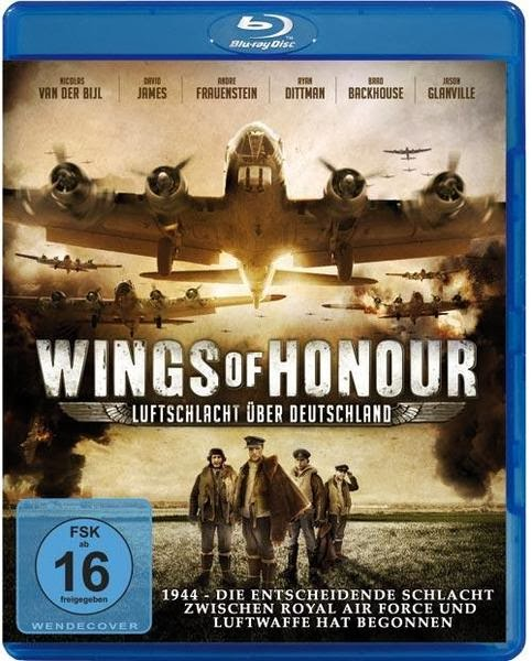 Wings+of+Honour+(2013)+BluRay+Hnmopvies