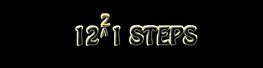 1221steps