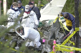 The NTSB Failed Wellstone