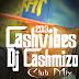 (2013 - DJ CASHMIZO - CLUBMIX) | 2013 CASHMIZO - [New Mix] Kwasa - Tazneen Bongo Mix - [Cashvibesdjcshm... | Download