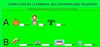 http://websmed.portoalegre.rs.gov.br/escolas/obino/cruzadas1/sumiram_let/sumiram_letras.html