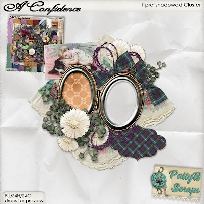 DDR Blog Hop December 2013 - FREEBIE!!