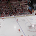 Red Wings Sign Their Last Lease At The Joe
