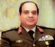 *** لوحة الشرف - هؤلاء قالوا كلمة حق في وجه سلطان جائر..-----------**المشير عبد الفتاح السيسي