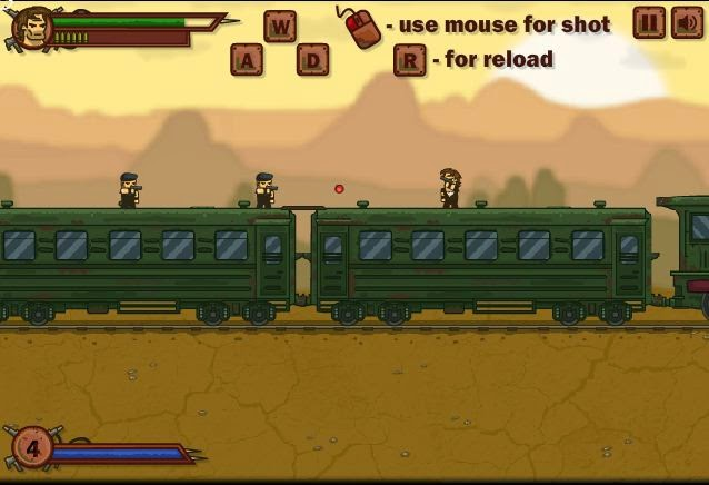 Severe Road, Severe Road game, Severe Road online game, Severe Road flash game